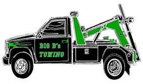 Towing Quote New Towing Service Quote San Antonio Pleasanton Jourdanton Poteet