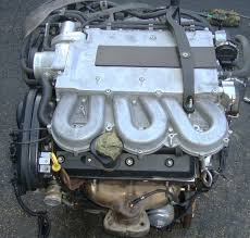 saturn vue 3 0 2013 auto images and specification 2006 Saturn Ion Engine Diagram at Saturn 3 0 Engine Diagram