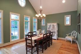 recessed lighting design ideas luxury installing recessed lighting in vaulted ceiling 52 with additional recessed