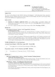 Doc Resume Template Beauteous Google Doc Resume Templates Lovely Drive Resume Template Google