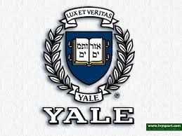 「the Yale School of Management」の画像検索結果