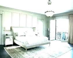 bedroom rug placement bedroom area rugs ideas rug bedroom placement master bedroom rug placement master bedroom