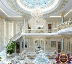 living room classic interior design luxury living room white