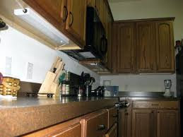 um size of direct wire led under cabinet lighting kichler options kitchen fluorescent astounding ideas archived