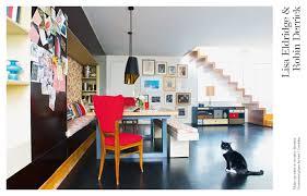 creative living furniture. Ingrid Rasmussen Launches Latest Book \u2013 Creative Living London Furniture