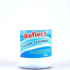 windex outdoor glass cleaner outdoor cleaner outdoor glass cleaner noble chemical reflect 1 gallon multi surface