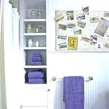 built in bathroom wall storage. Beautiful Bathroom Shelves For Bathroom Wall Built In Storage  Smart Solutions To Built In Bathroom Wall Storage M