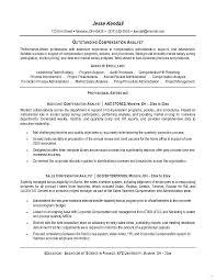 Internal Resumes Resume Template Download Internal Job Resumes Bino 9terrains Co