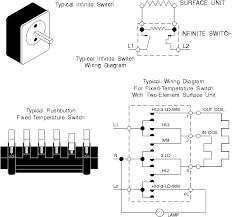 ch04 Infinite Switch Wiring Diagram figure 4 c temperature control switches infinity switch wiring diagram