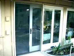 guardian sliding doors guardian sliding glass doors glass door locks repair fascinating sliding glass door with