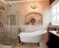 Splendid 4 Foot Bathtub Shower Combo 102 4 Foot Bathtub Shower 4 Foot Tub Shower Combo