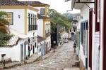 imagem de São Francisco do Glória Minas Gerais n-19