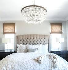 ceiling fan or chandelier in master bedroom best master bedroom chandelier ideas on master pertaining to attractive home master bedroom chandelier ideas
