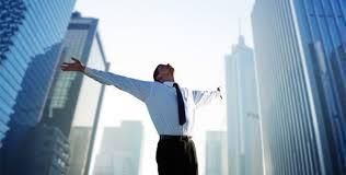 Успех в бизнесе Как добиться успеха в бизнесе  Зашоренность ума сейчас не в моде