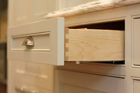 Making Kitchen Cabinet Doors Kitchen Cabinets Doors And Drawers Cliff Kitchen Kitchen Doors And