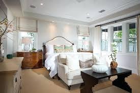 Bedroom Furniture Orange County Bedroom Furniture Orange County