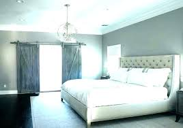 grey wall bedroom ideas gray walls master with brown and pictures