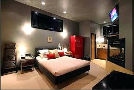 Bedroom Ideas For Young Adults Men 2