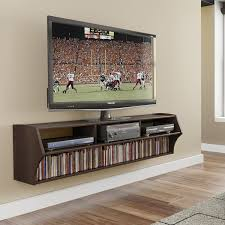 Tv Cabinet Living Room Home Design Room Tv Wall Cabinets Living Mounted Unit Designs