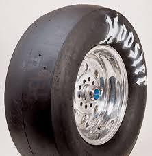 Hoosier Tyre Compound Chart Hoosier Drag Slick 32 X 14 15l