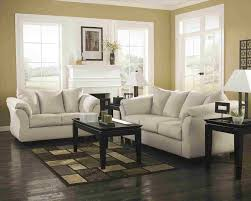 chair king san antonio. Star San Antonio Rhampizzalebanoncom Patio Home Design Ideas And Picturesrhsamuiontourcom Chair King Katy Tx Furniture