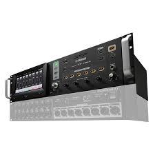 yamaha mixer. yamaha tf rack digital mixer