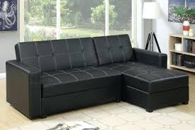 black leather sectional sofa large size of sofa leather sectional sofa bed steal a sofa furniture black leather sectional sofa