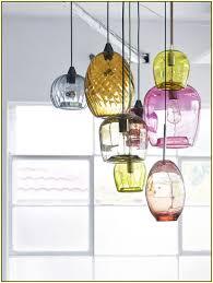 colored glass pendant lighting. Colored Glass Pendant Lights Lighting C