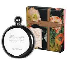 Ted Baker Christmas Gifts