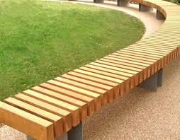 build your own wood furniture. Full Size Of Benchgarden Bench Plans Fantastic Rough Cut Garden Phenomenal Build Your Own Patio Furniture Make Outdoor Wood