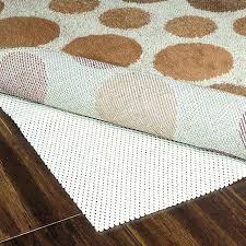 quick dry outdoor rug inspiring non slip area rug pad with outdoor rug pad quick dry quick dry outdoor rug