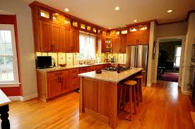 Kitchen Cabinet : Arts And Crafts Kitchen Cabinets Kitchen Base ...