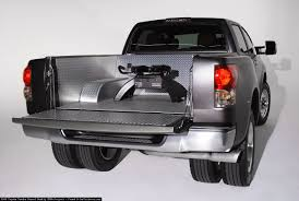 Toyota Tundra Diesel Dually photos - PhotoGallery with 6 pics ...