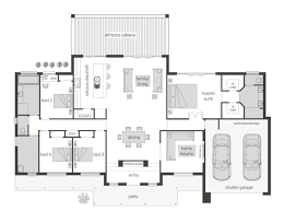 modern house plan in india beautiful impressive house plans and design 12 the sims websites enchanting