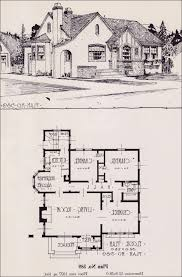 cotswold cottage house plans small kitchens english cottage homes designs english stone cottage style
