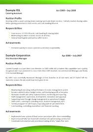 Australian Resume Format Sample Australian Resume Format Software Engineer For Part Time Jobs In Com