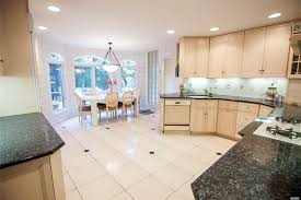 37 Woods Dr East Hills Ny 11576 Photos Videos More