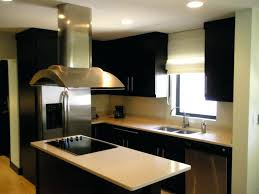 large size of interiors design affordable granite colonial gold red quartz countertops kitchen s awesome