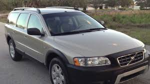 2005 Volvo XC70 AWD Turbo - View our current inventory at ...