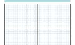 Free Printable Graph Paper With Axis Pdf Download Them Or