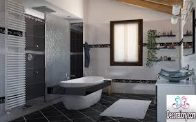 kitchen bathroom design. bathroom design delivery luxury ideas small homeinteriors photos kitchen des designs m