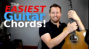 Guitar Cheats Two Finger Guitar Chords