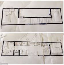 400 square foot tiny house planning the rye family will build their home while living in a camper on mr