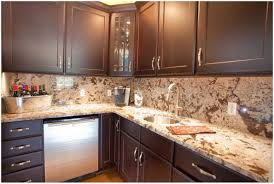 Granite Kitchen Work Tops Kitchen Marble Kitchen Counter Cost Black Marble Countertops