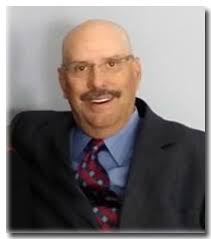 Obituary for Douglas J. Crary | Williams Funeral Homes