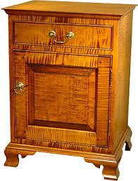 antique furniture reproduction furniture. Chairs, Early American Furniture \u0026 Antique Reproduction O