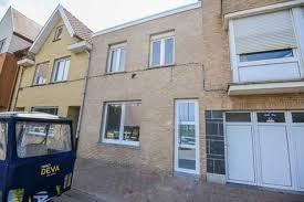 maison span 65 span m² à louer