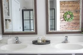 Bathroom Big Mirrors The Cheapest Resource For Bathroom Mirrors