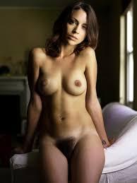 Alyssa milano hairy pussy