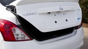 2018 nissan versa redesign. perfect redesign 2018 nissan versa sedan  interior trunk lid release in nissan versa redesign